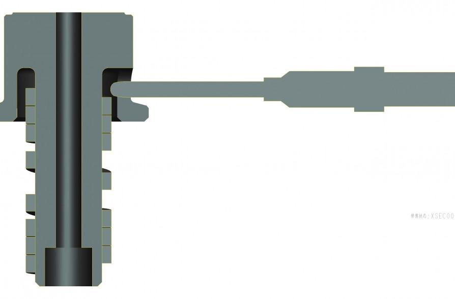 Rozwiązania Heatlock